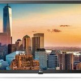 LED TV LG 43LJ515V Full HD Game TV